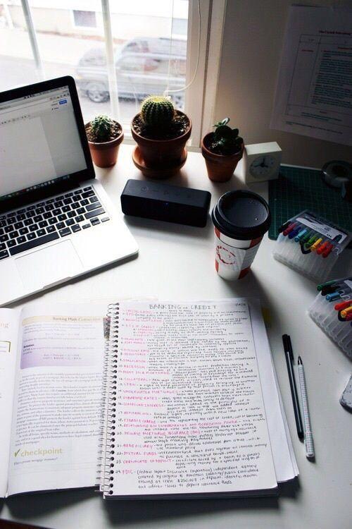 College Desks & Desk Chairs : Target