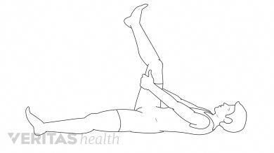 pin on back pain relief lower