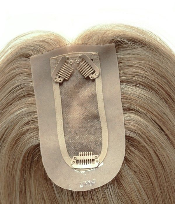 Best Wig Hair Pieces Special for Thinning Hair Wom