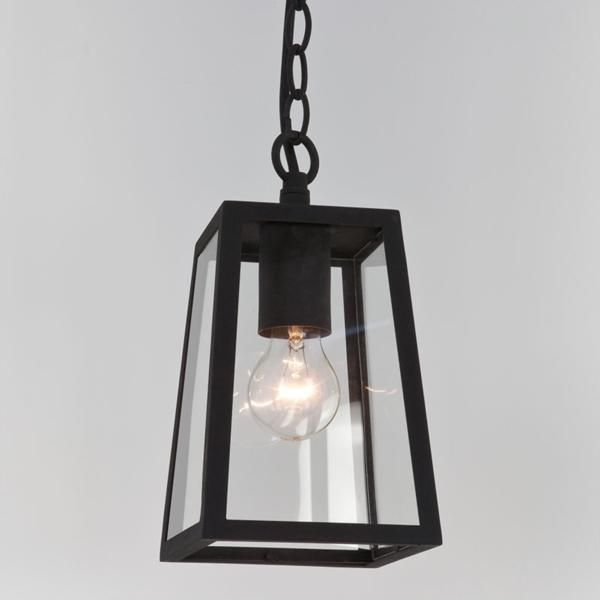 7112 astro calvi pendant black ip23 outdoor hanging porch lighting 7112 astro calvi pendant black ip23 outdoor hanging porch lighting black outdoor lighting centre mozeypictures
