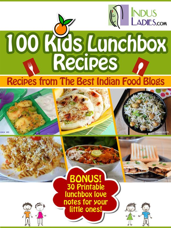 kids lunch box recipes 100 homemade easy and healthy lunch box