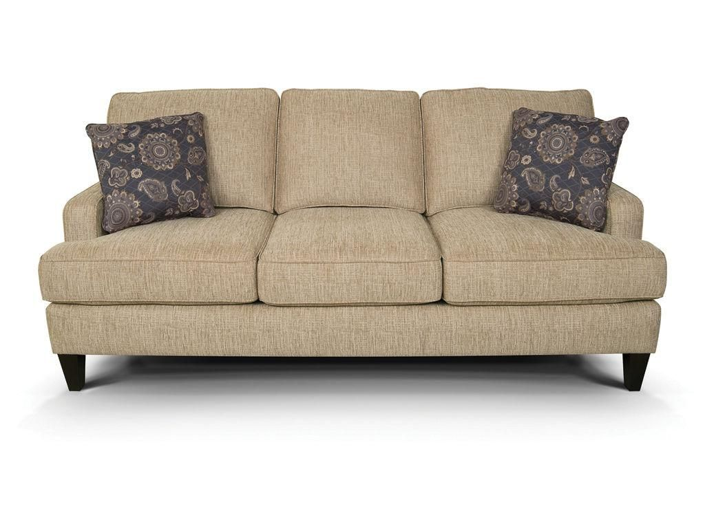 the english sofa company uk leather bed couch do you want a luxe look with modern appeal in your