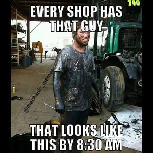 Auto mechanic near me jobs