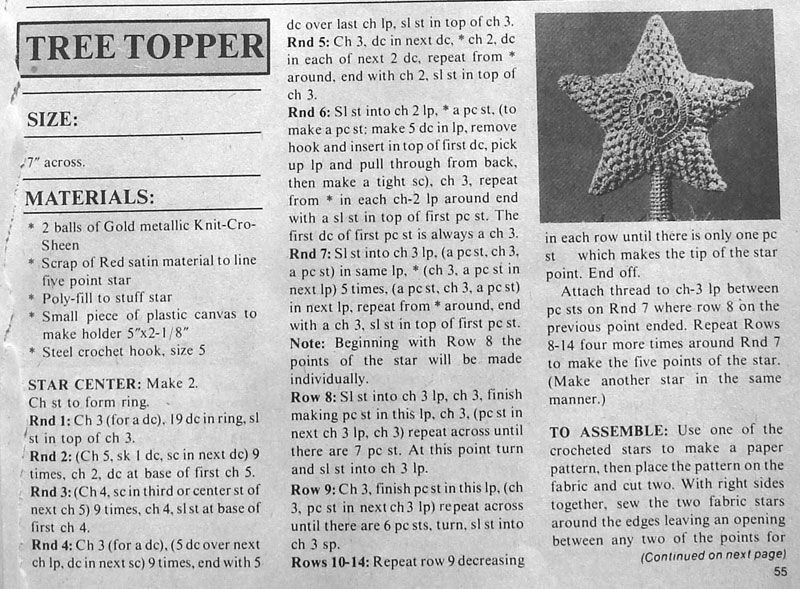 tree-topper-instructions1.jpg (800×589)