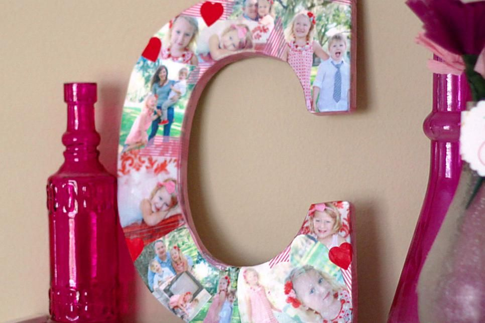 DIY Kids' Room Decor They'll Adore is part of Cute Kids Crafts Room Decor - Add a personal touch to your child's room with these 30+ DIY decorations, from fun furniture upgrades to playful wall art projects