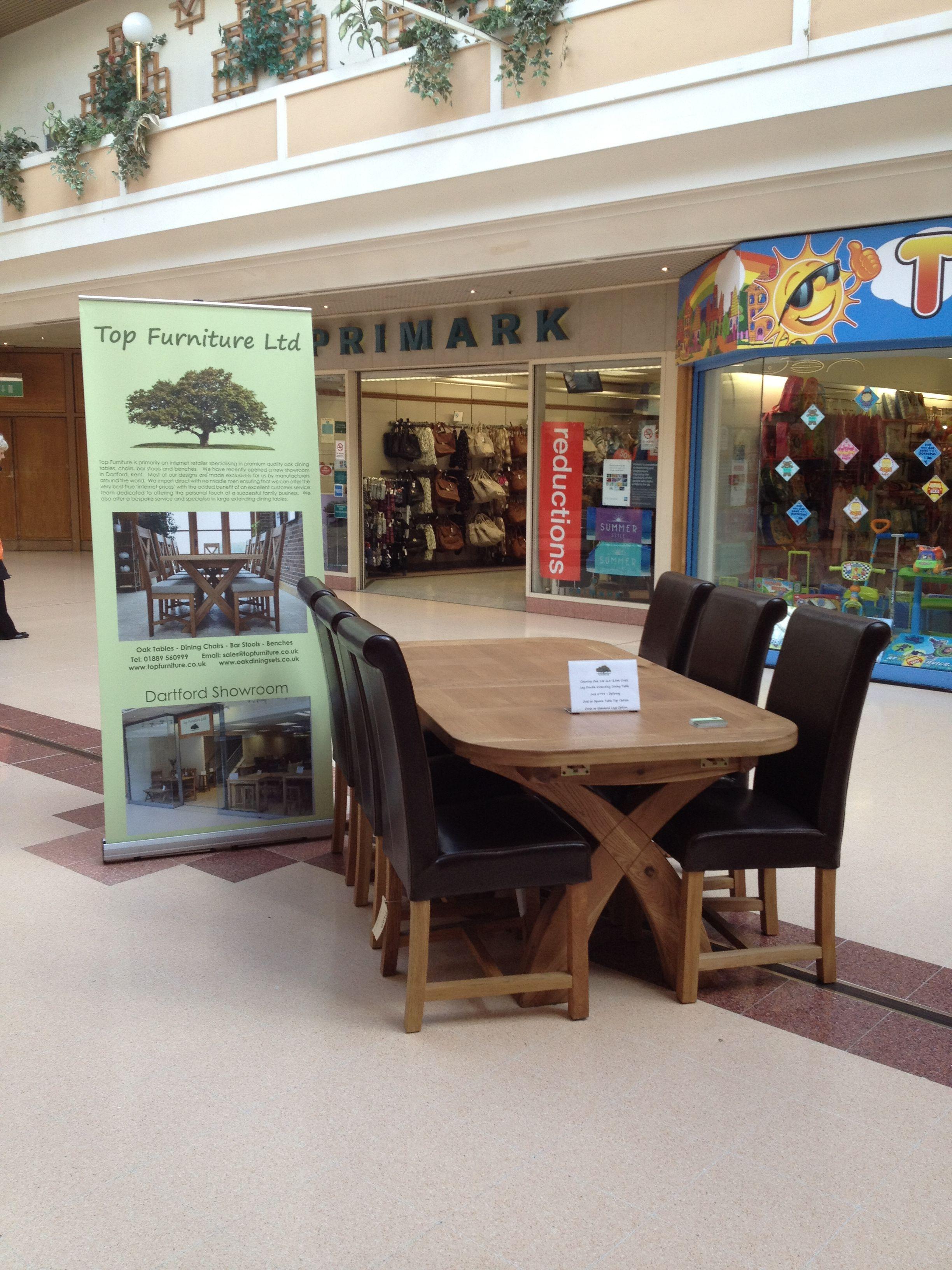 top furniture top furniture ltd orchards shopping centre dartford