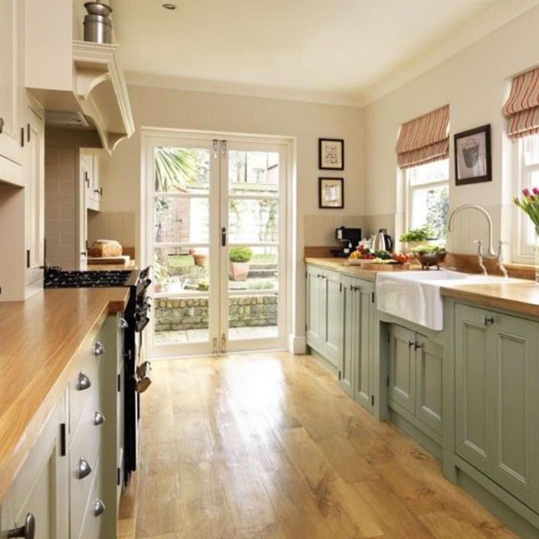 102 mentions j aime 2 commentaires country interiors country interiors sur instagram on kitchen interior green id=78073