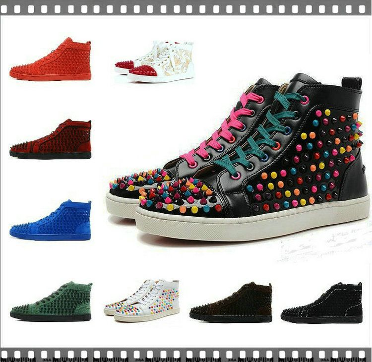 are christian louboutin shoes cheaper in france