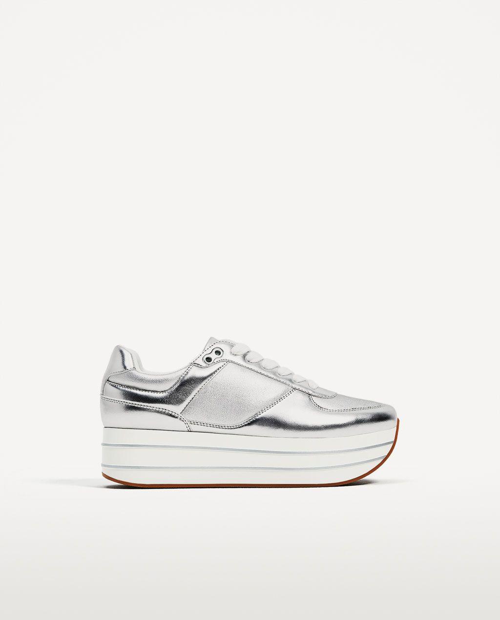 Chaussures pour femme | Mode en ligne