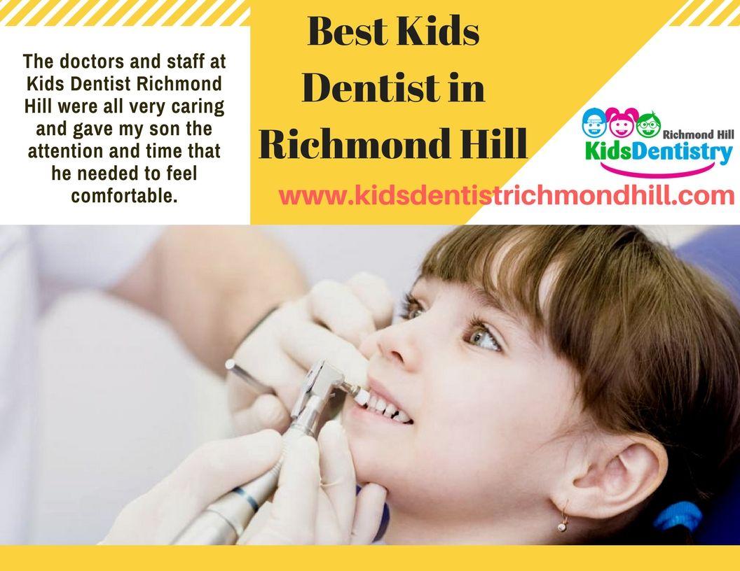 First Visit Kids dentist, Cool kids, Dentistry