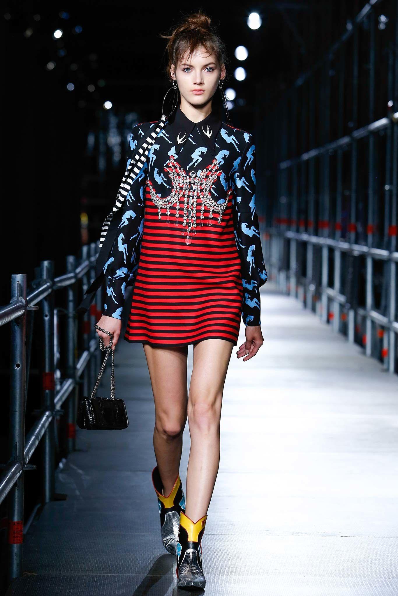 Miu fashion designer 100