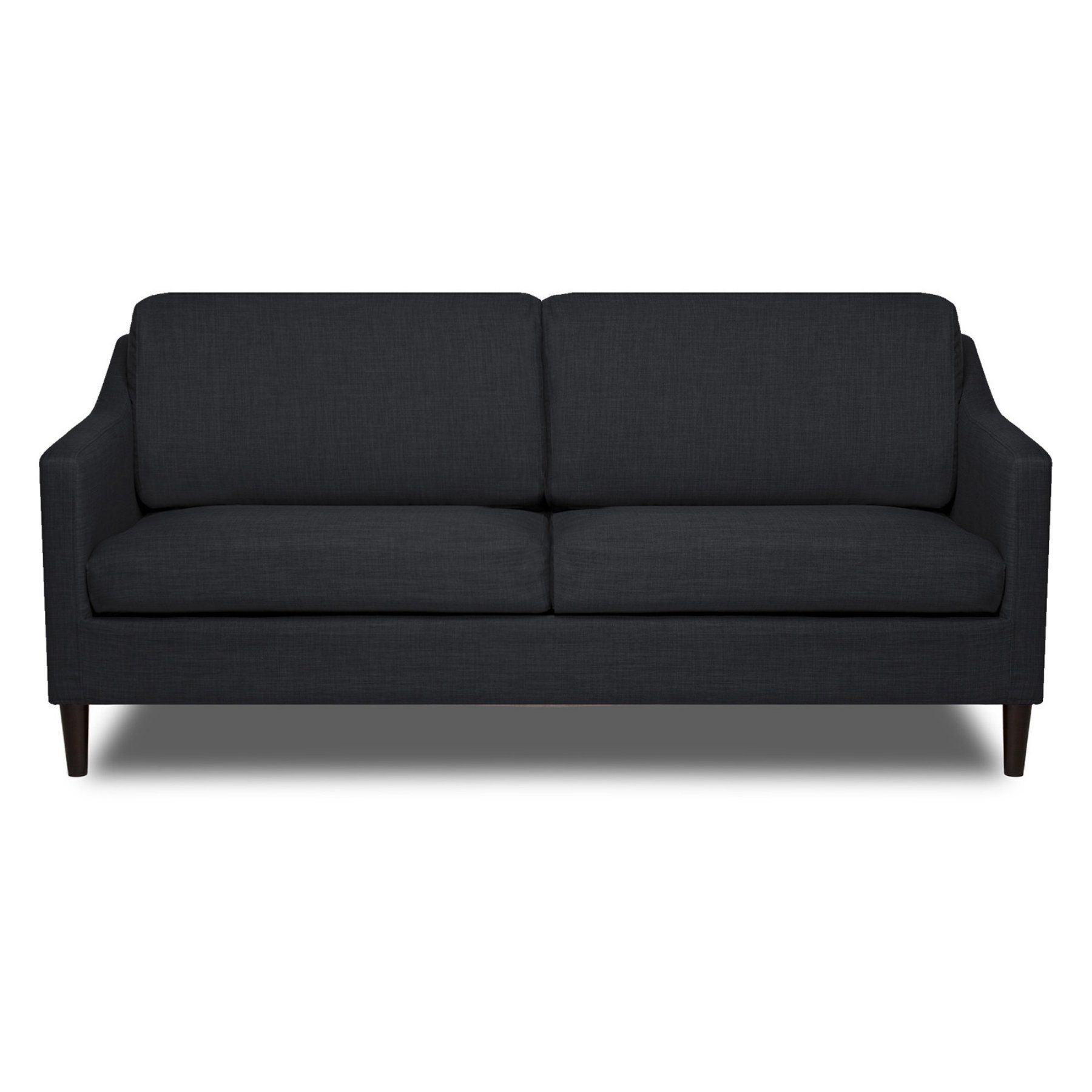 Dwell Home Sofa 2 Go Decker Sofa Sofa Home Black Sofa
