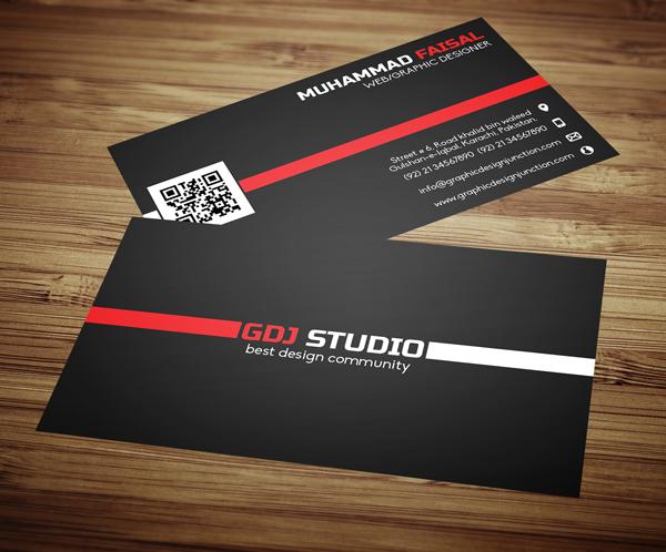 Business card front and back mockup psd mockup pinterest business card front and back mockup psd colourmoves