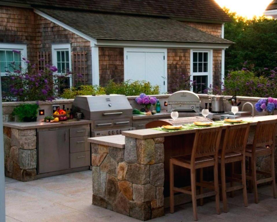 Home Pool Tiki Bar Outdoor Kitchen Design Outdoor Kitchen Design Layout Outdoor Kitchen Island
