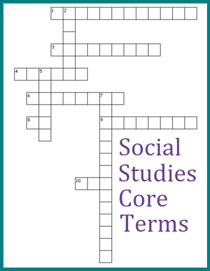 Study of language Crossword Clue, Crossword Solver ...