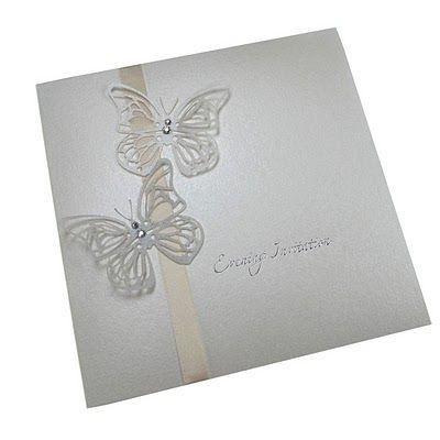 lazer cut wedding invitations Wedding Invitation Designer DIY