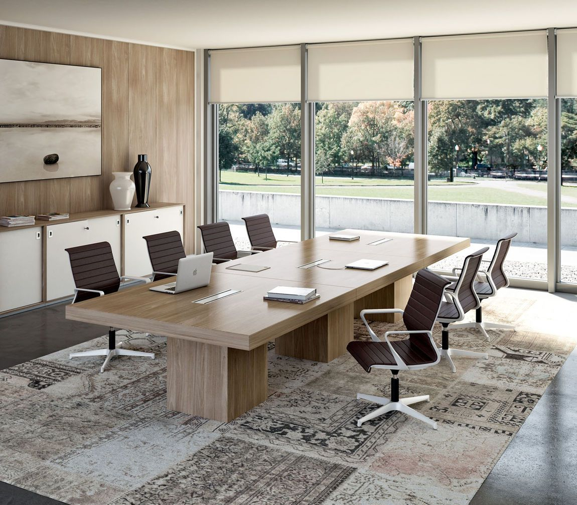 Modern Conference Tables Glass Conference Tables Contemporary Boardroom Tables Modern Conference Table Contemporary Office Furniture Boardroom Table Design