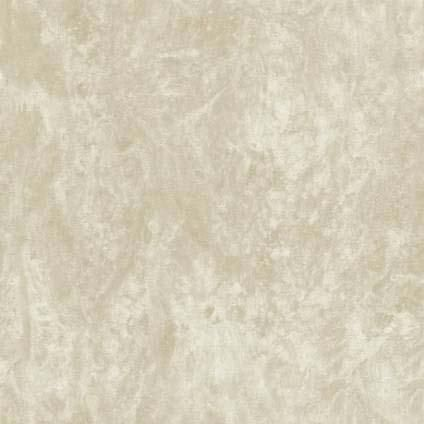 Pin By Gayla Graven On Paper Illusion Tearable Wallpaper