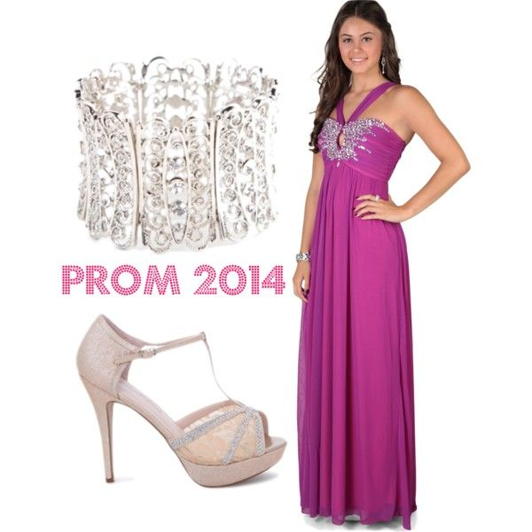 S p prom dresses zulily