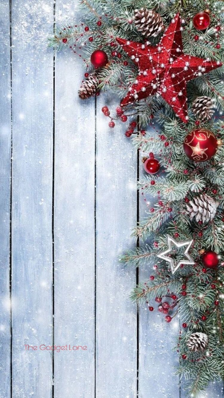 Christmas New Year Wallpaper Christmas Phone Wallpaper Merry Christmas Wallpaper Wallpaper Iphone Christmas
