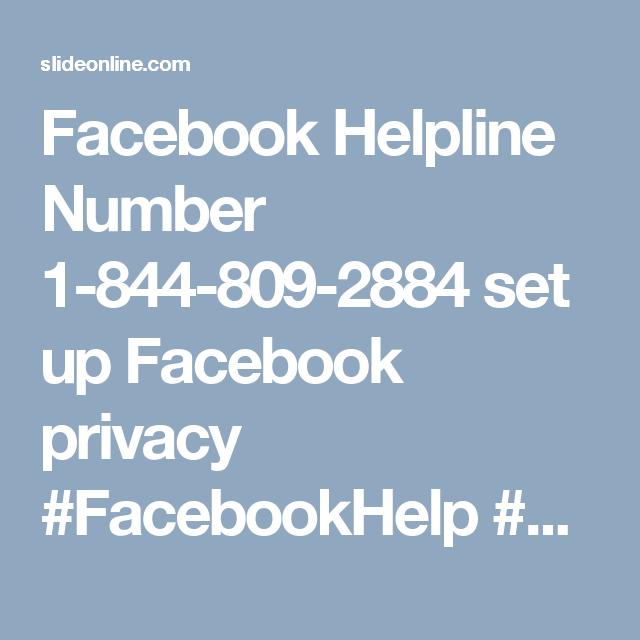 Gratis hook up hotline nummer