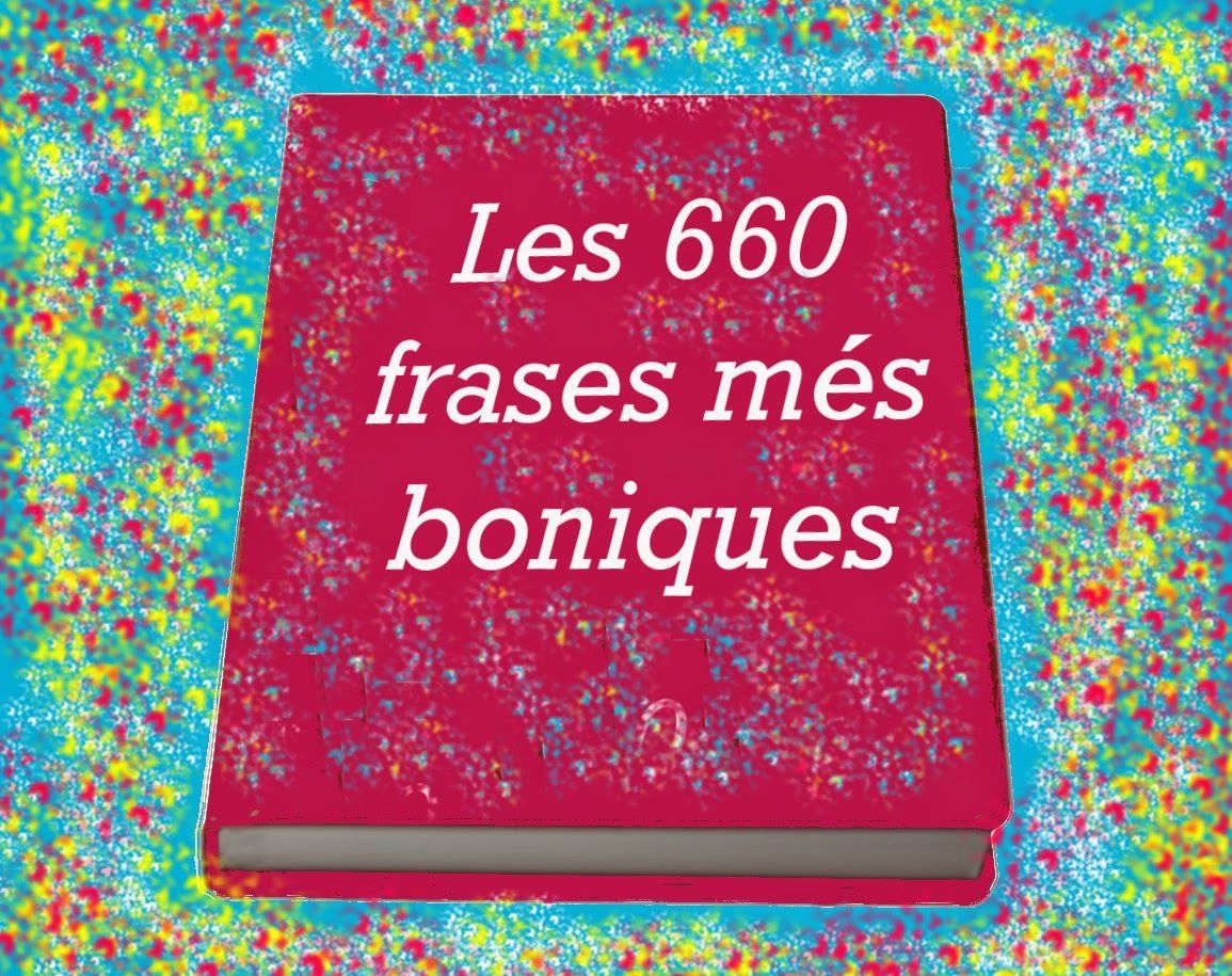 660 Frases Més Boniques Frases Frases Frases Memorables