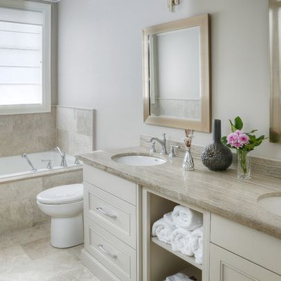Bathroom Babouche Farrow And Ball Design Ideas Pictures Remodel