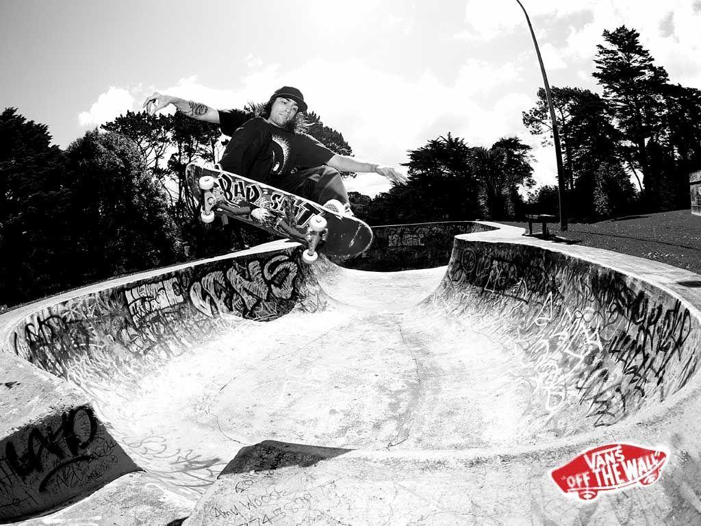 eric koston skateboard wallpaper - photo #34