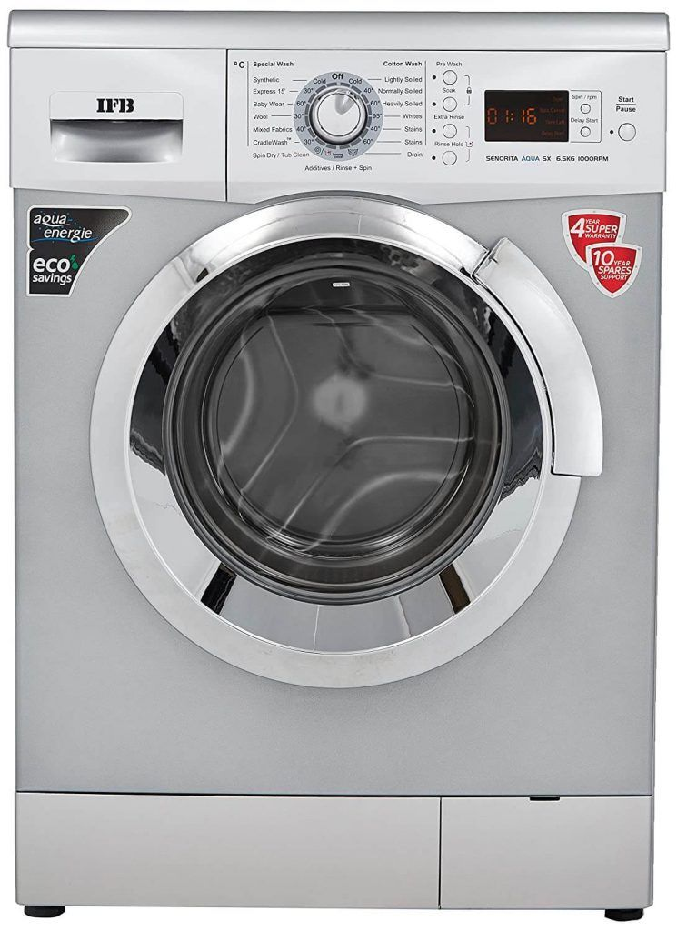 Top 10 Best Washer And Dryer In India 2020 Reviews And Buyer Guide Trendmaza In 2020 Washing Machine Automatic Washing Machine Front Loading Washing Machine