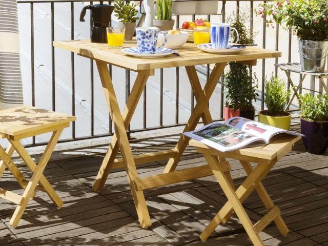 8 solutions pour nettoyer son mobilier de jardin facilement ...