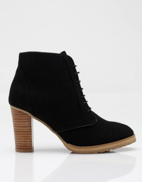 Shire Boot $160