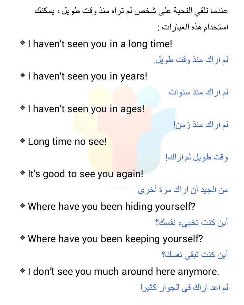Pin By Laura Al Albani On Learn Arabic With Laura English Language Learning Grammar Learn Arabic Online English Language Learning
