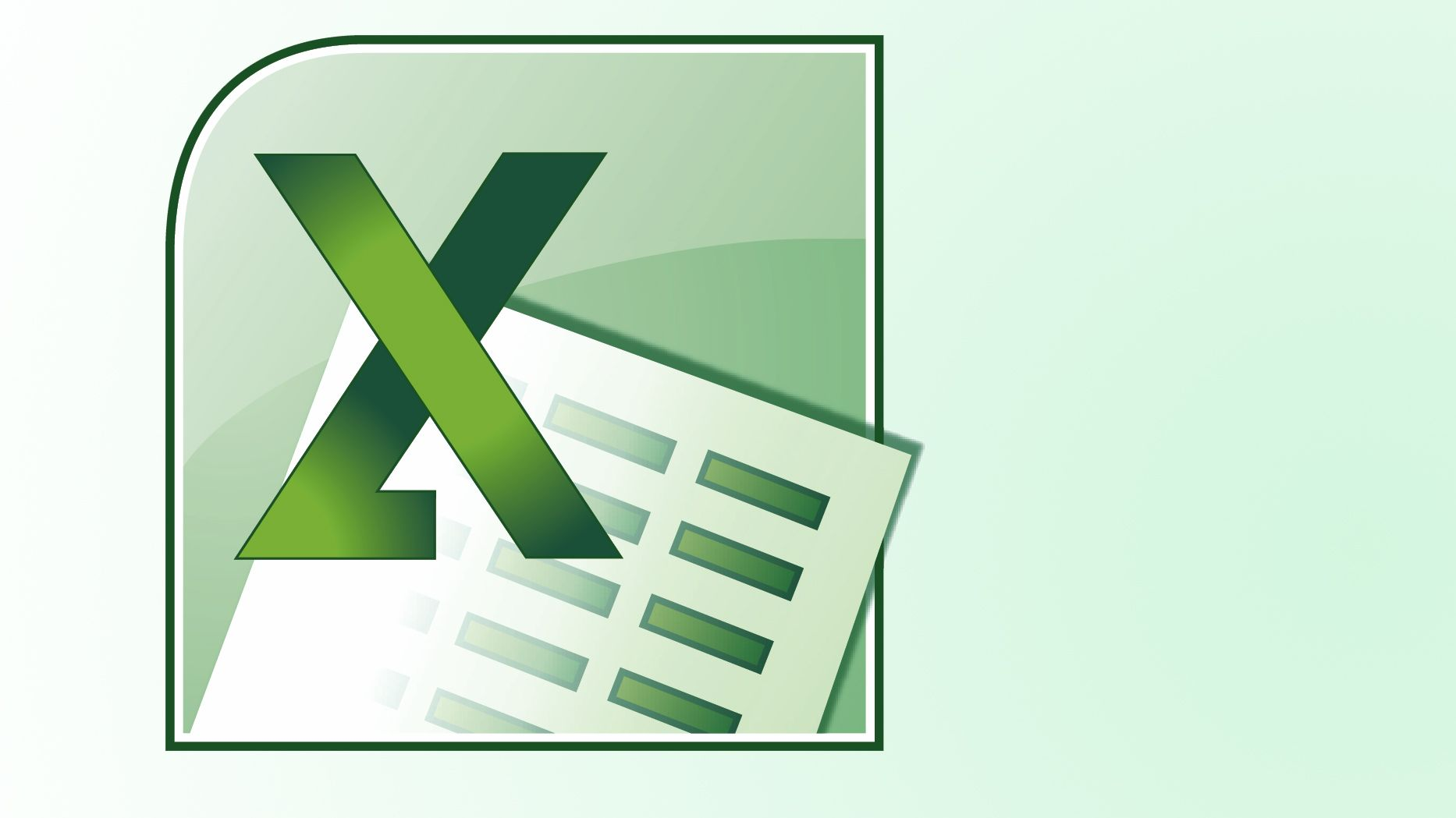 Join Us For A Basic Introduction Into Microsoft Excel And