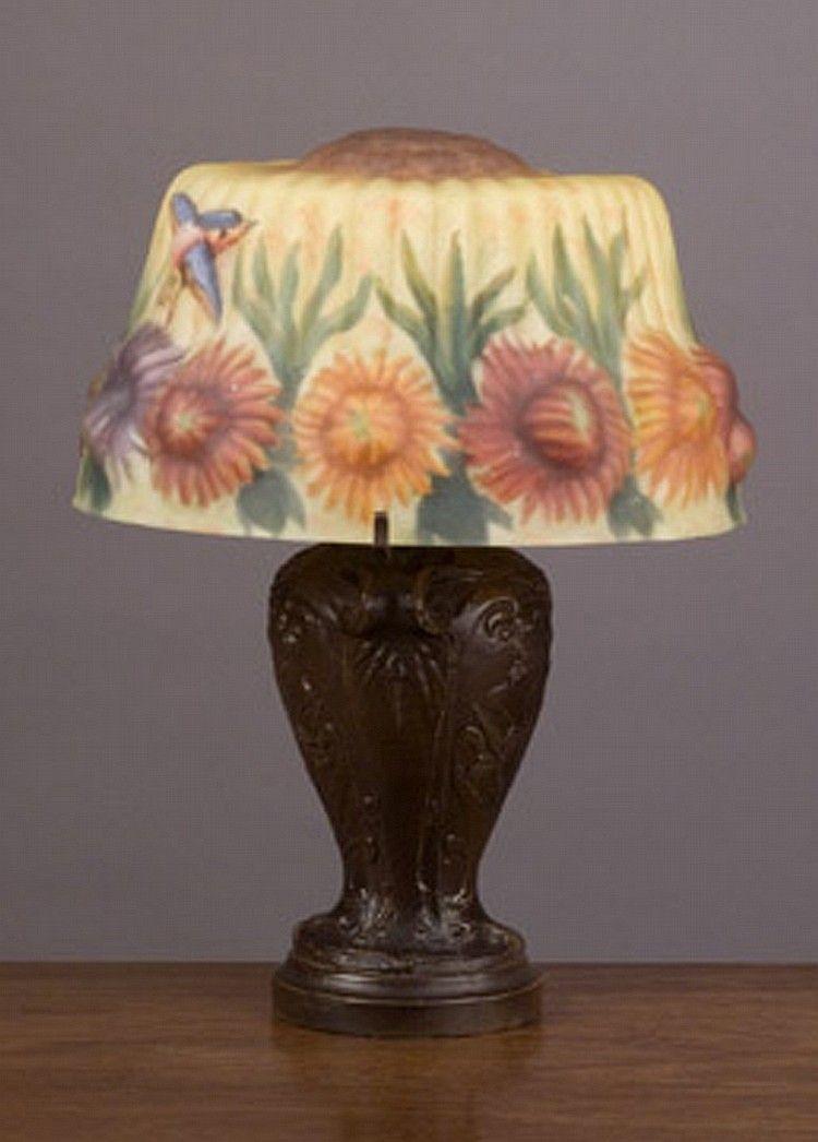 Pin By Deb Bowers On Lighting Lamp Vintage Lamps Vintage Lighting