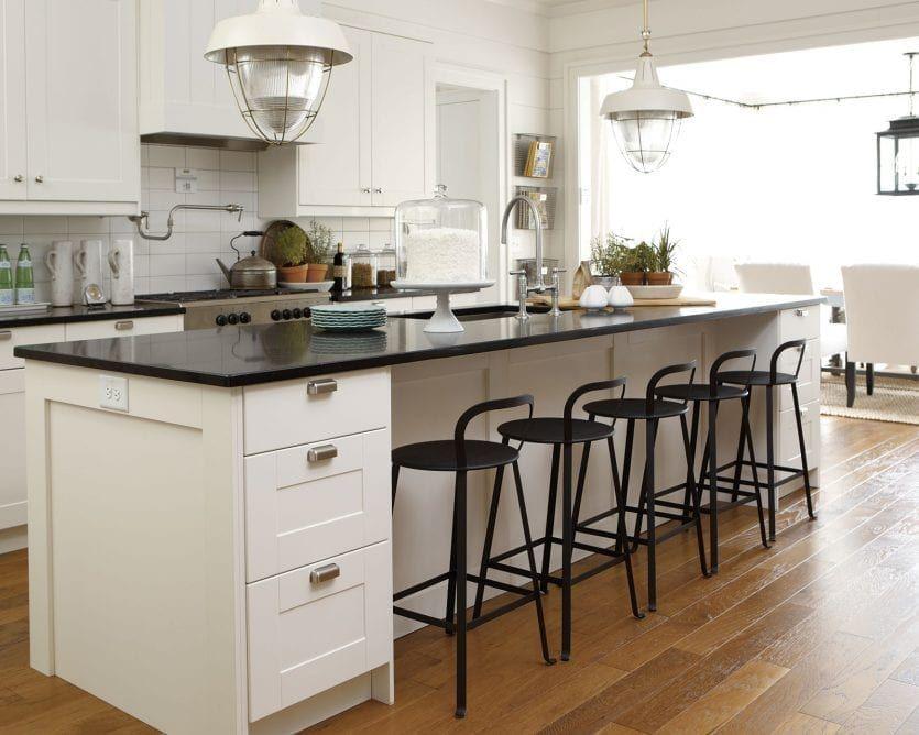 southern kitchen ideas