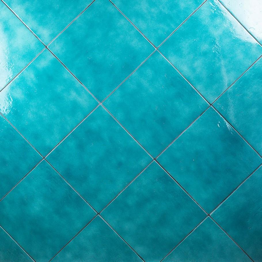 Cavallo Fiji 14x14 Porcelain Tile In 2020 Porcelain Flooring Flooring Ivy Hill Tile