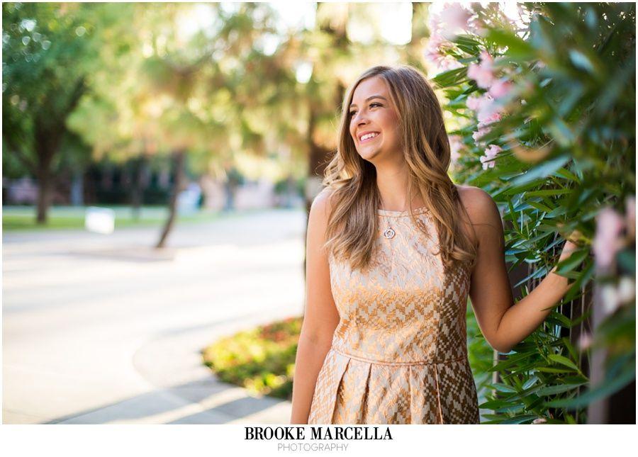 Senior Dating Sites Arizona