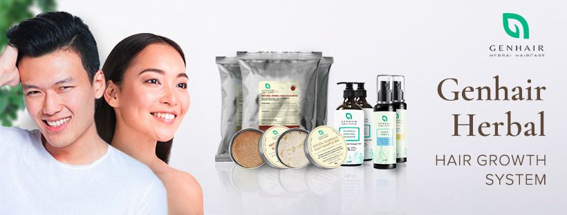 What Causes Hair Loss Problems In 2020 What Causes Hair Loss Problem Hair Loss Herbal Hair Growth