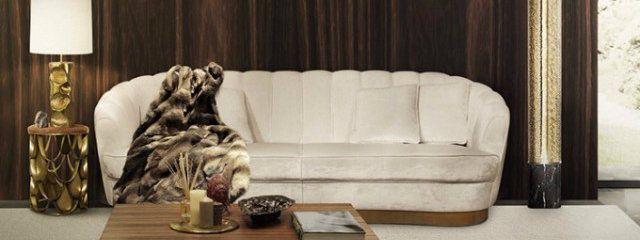 elegante Einrichtungsideen für ihr Wohnzimmer Design