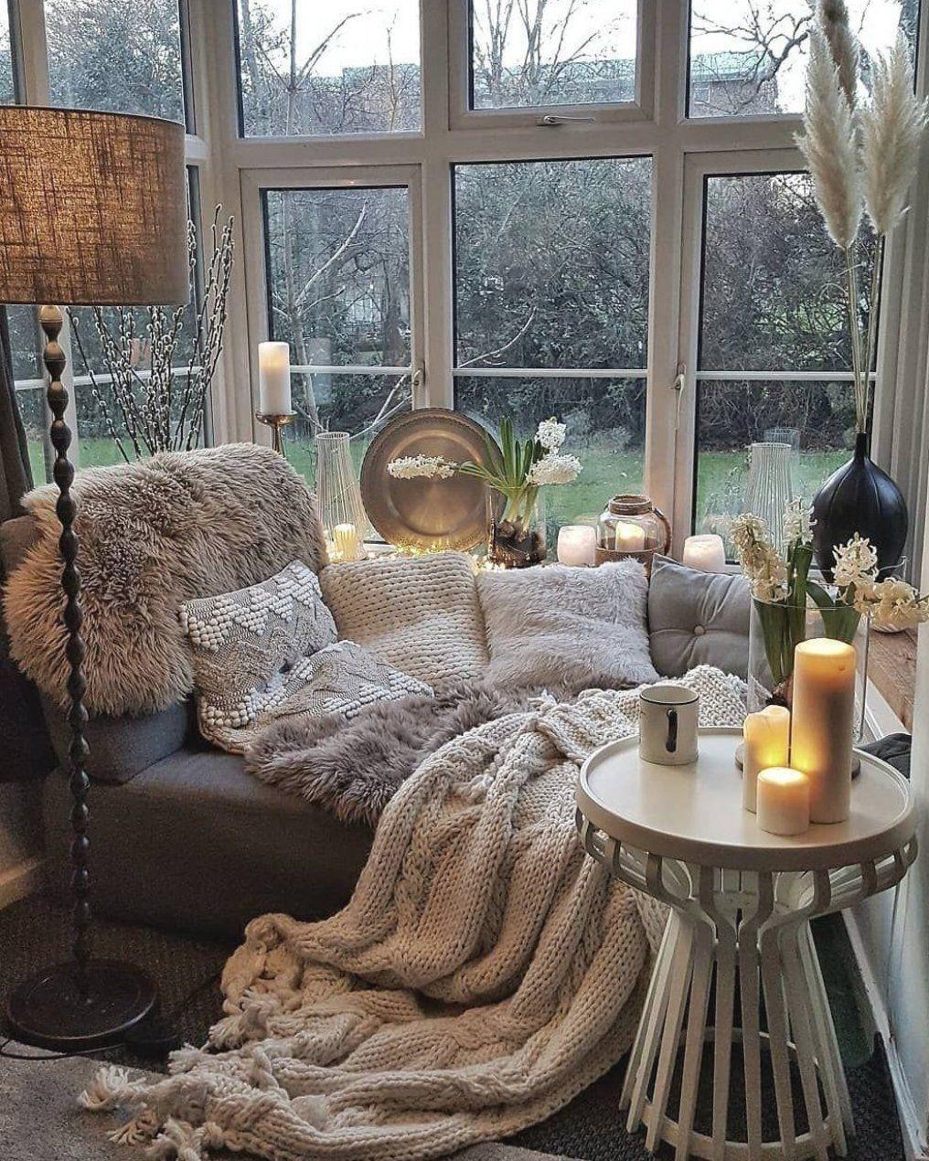evdekorasyonfikirleri  evdekoru  evi  in  evi  mekanlar    dekorasyonfikirleri  dekorasyon  evoturmaodas    tasar  mevler  decor  decoratingideas  oturmaodas  tasar  mlar    oturmaodas  fikirleri  oturmaodas  tak  mlar    oturmaodas    oturmaodas  dekorasyonfikirleri  koltuk  al   #