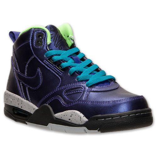 13fc093eaa NEW SZ 8 NIKE FLYKNIT CHUKKA WOMENS GOLF SHOE VOLT/WHITE/CLEAR JADE  819006-700,. Nike Wmns Air Huarache Run ...