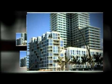 Video Midtown Miami Preis 440 000 Midtown Miami Skyscraper