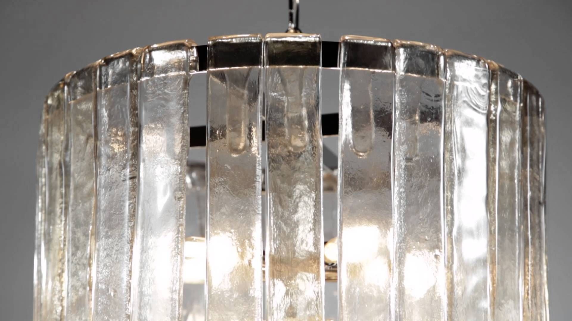 Design gets icy with the fenwater chandelier by hudson valley design gets icy with the fenwater chandelier by hudson valley lighting lighting design arubaitofo Choice Image