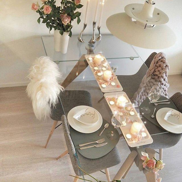 Look At Interior Caa Beautiful Monza Table Arrangement