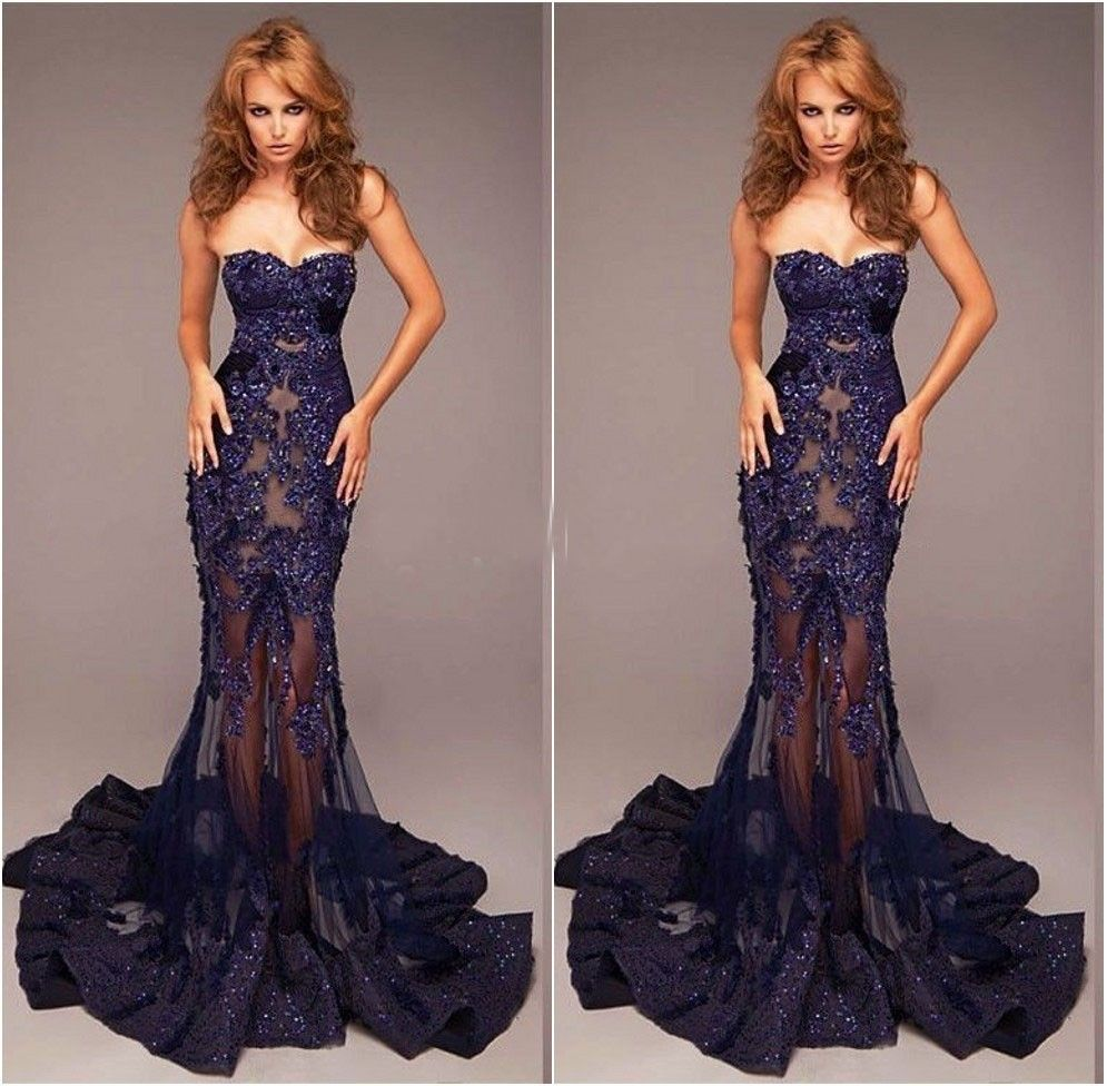 http://www.claytonladuerotary.org/2dcc8e-navy-blue-lace-prom-dress ...
