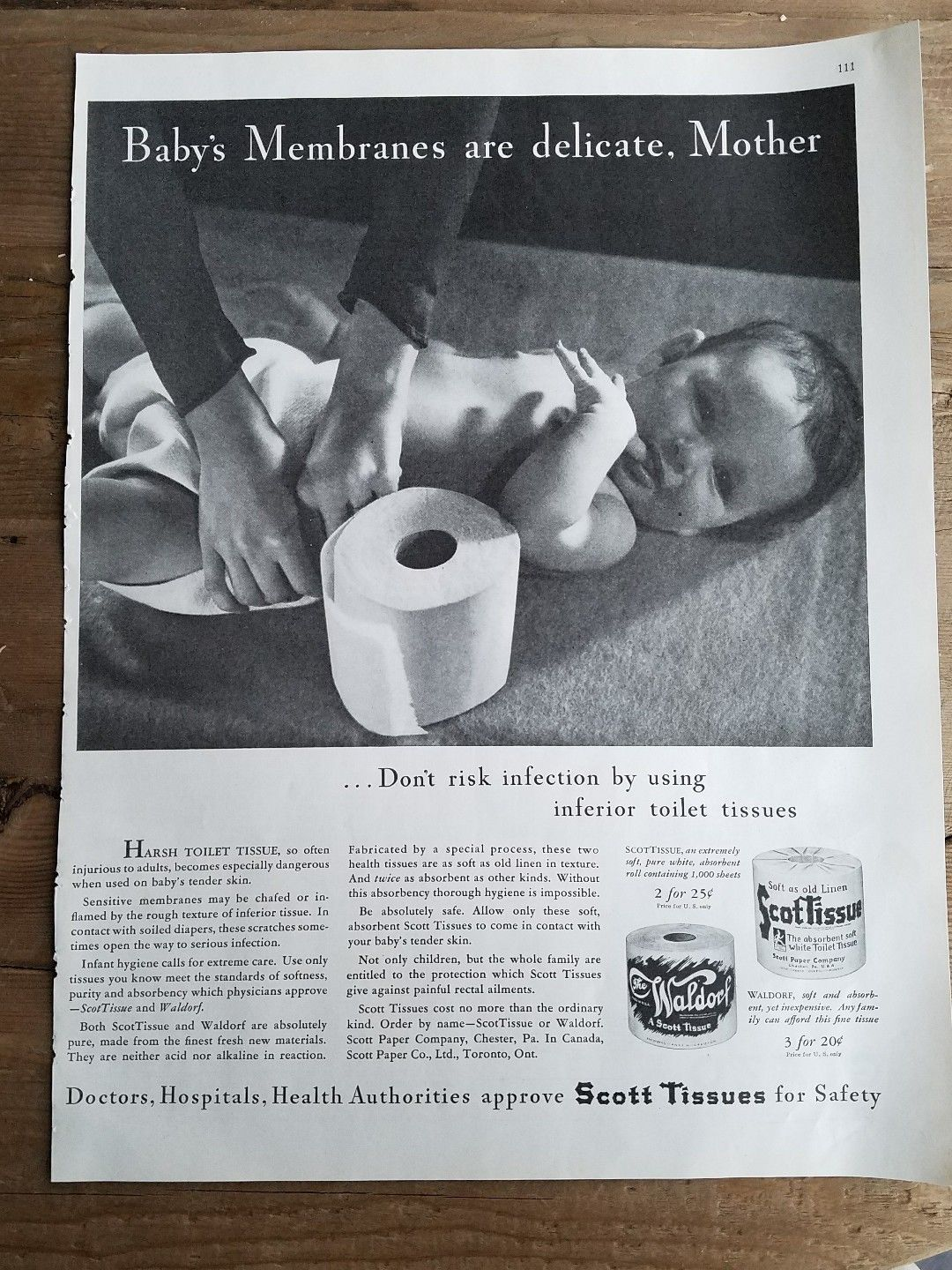 Pin On Vintage Ads With Children Amp Babies
