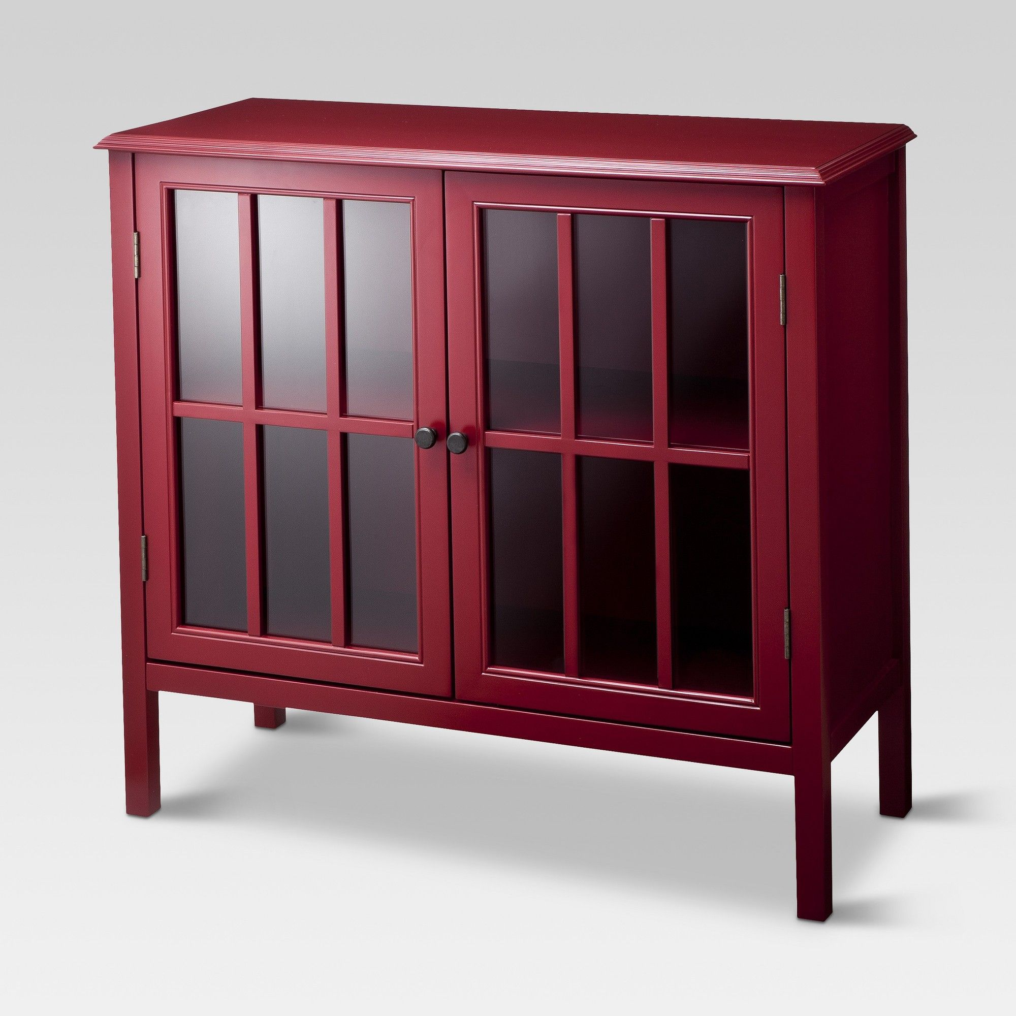 windham two door storage cabinet red threshold in 2019 products rh pinterest com