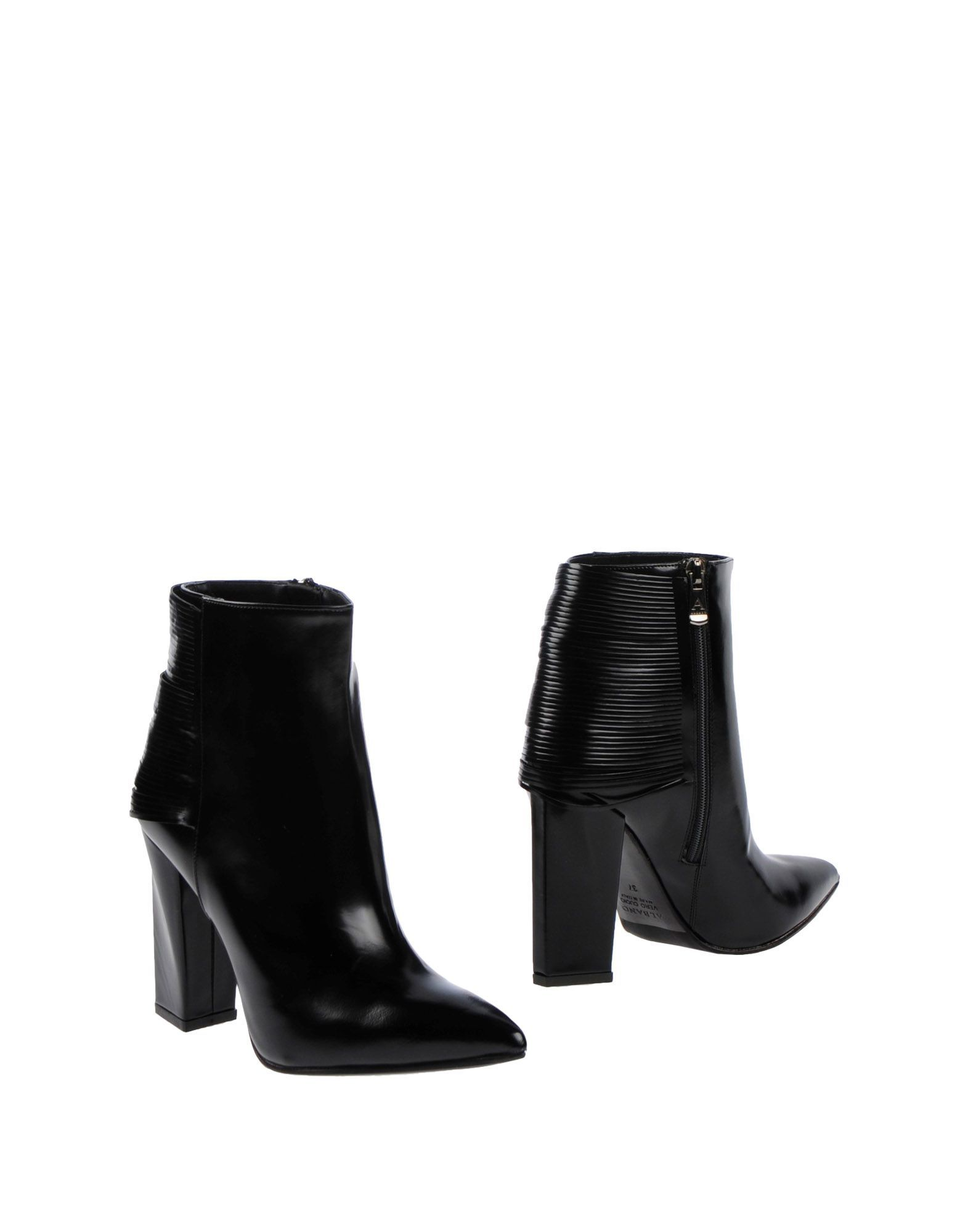 FOOTWEAR - Boots Albano Outlet Locations Online Footlocker Pictures Online Outlet Really lUkZgF1r