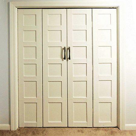 Image result for cupboard doors  sc 1 st  Pinterest & Image result for cupboard doors   Gin bar   Pinterest   Closet doors ...