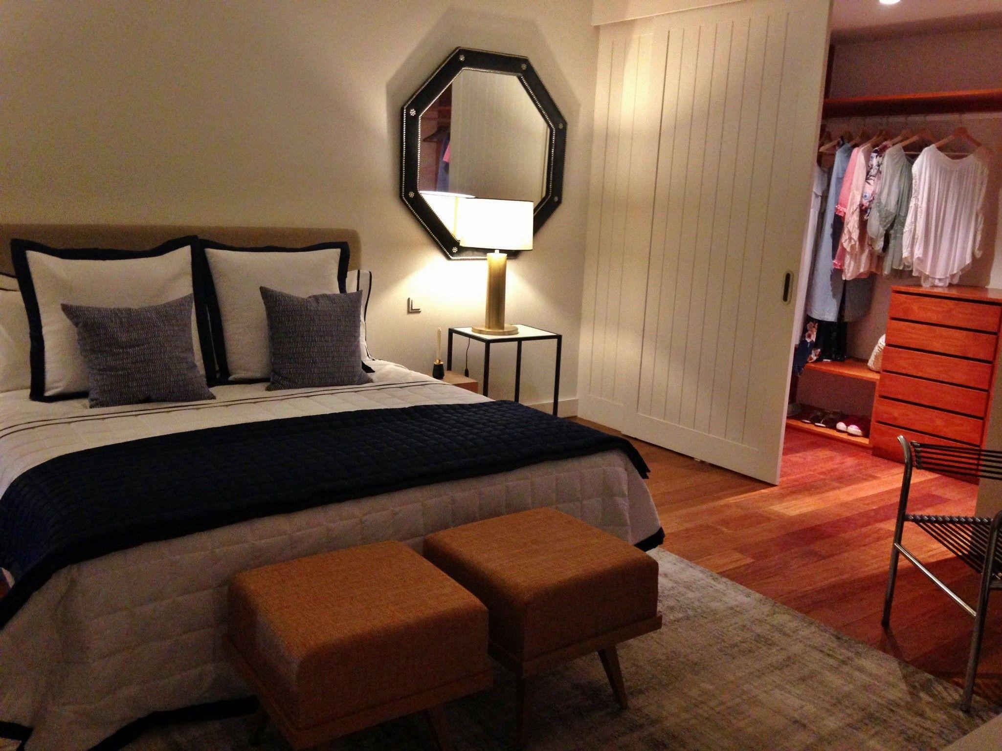 Troia Resort, una experiencia inolvidable